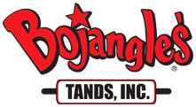 Tands, Inc. / Bojangles'®